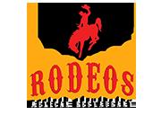 logo-rodeosmex-left