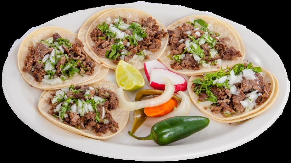 tacos-925x519